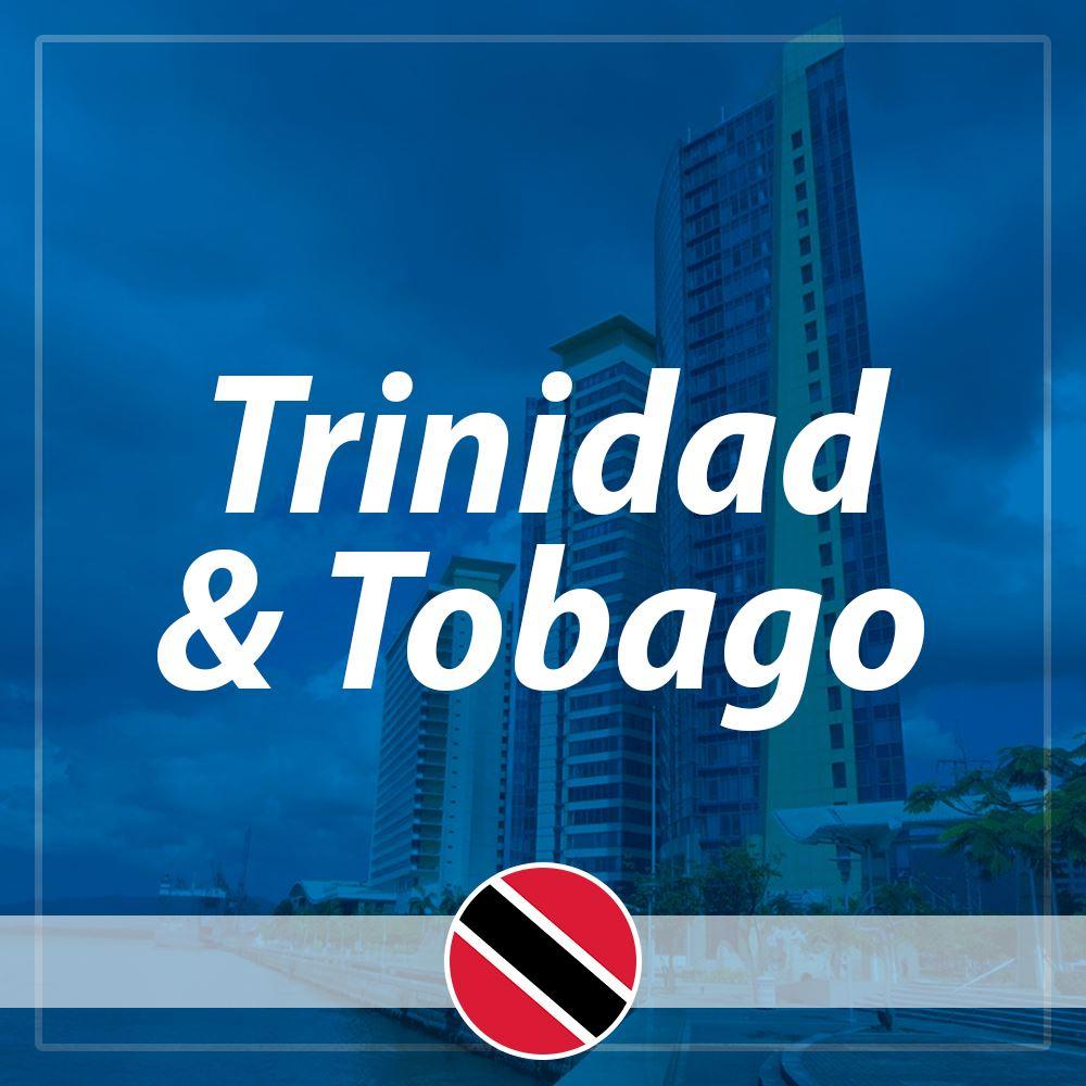 Caribbean Corporate Governance Institute Ccgi Events
